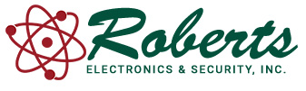 Roberts Electronics & Security, Inc.